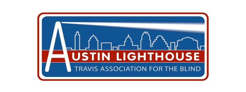 travis association for the blindaustin lighthouse. Resume Example. Resume CV Cover Letter